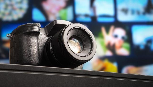 360 video laten maken of zelf een 360 camera huren